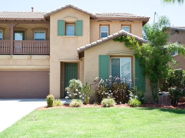4 bed 3 bath Single Family at 1660 Verona Dr Redlands, CA, 92374 is for sale at 475k - 1 of 69