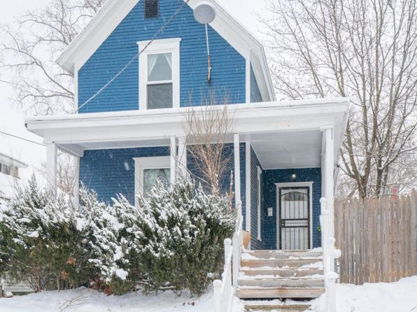 3 bed 1 bath Single Family at 1320 Lafayette Ave NE Grand Rapids, MI, 49505 is for sale at 114k - 1 of 19