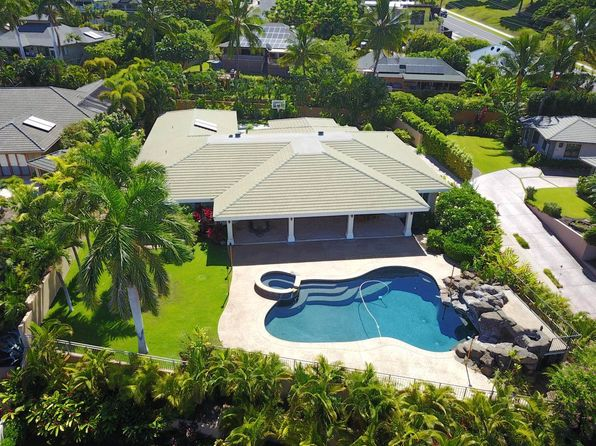 4 bed 4 bath Single Family at 181 Hokai Pl Kihei, HI, 96753 is for sale at 2.75m - 1 of 31