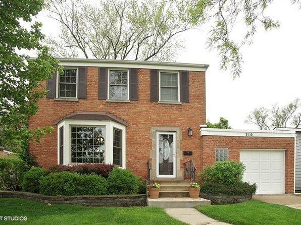 3 bed 3 bath Single Family at 310 S Pine St Mount Prospect, IL, 60056 is for sale at 430k - 1 of 30