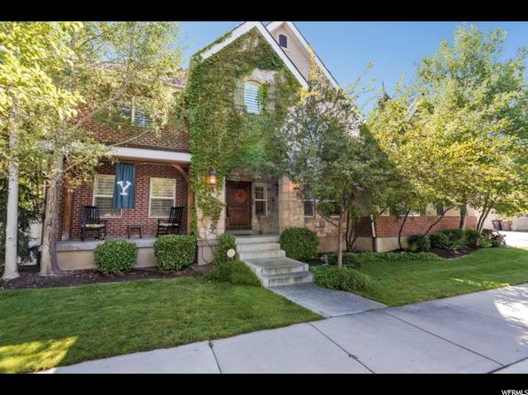 6 bed 4.25 bath Single Family at 3634 N 400 W Provo, UT, 84604 is for sale at 849k - 1 of 37