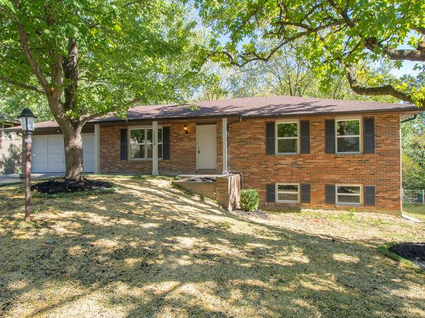 4 bed 3 bath Single Family at 1504 E Lexington Cir S Columbia, MO, 65203 is for sale at 200k - 1 of 61