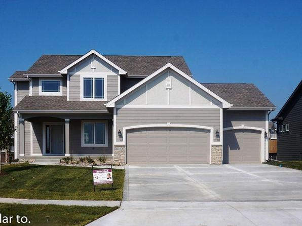4 bed 3 bath Single Family at 3321 13th Ave SE Altoona, IA, 50009 is for sale at 335k - 1 of 16