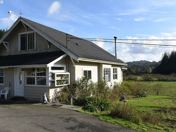 bandon real estate bandon homes for sale