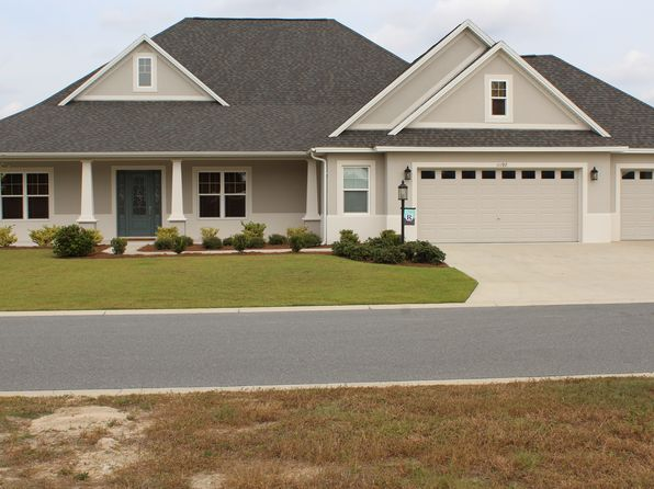 4 bed 3 bath Single Family at 11198 Roz Way Oxford, FL, 34484 is for sale at 425k - 1 of 16