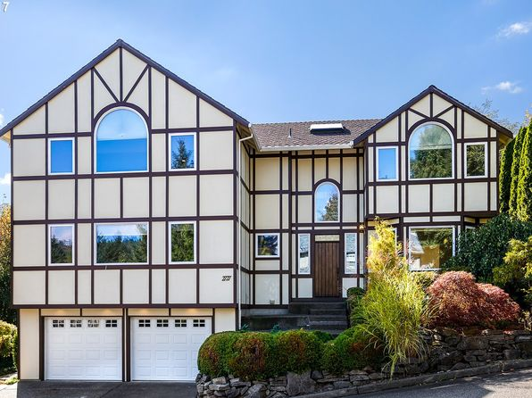 4 bed 4 bath Single Family at 2727 NW Mill Pond Rd Portland, OR, 97229 is for sale at 760k - 1 of 32