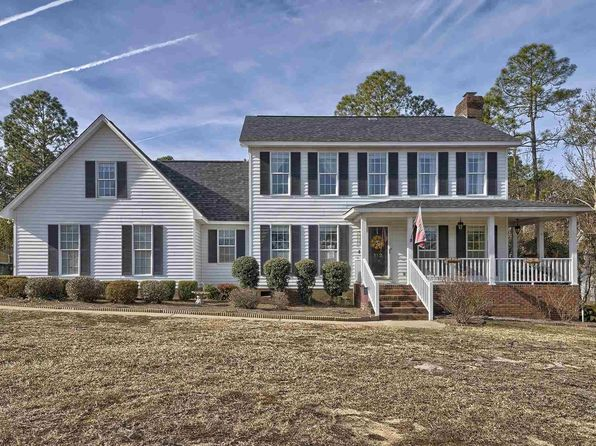 4 bed 4 bath Single Family at 112 Laurel Crossing Dr Lugoff, SC, 29078 is for sale at 255k - 1 of 34