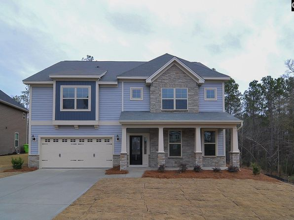 5 bed 3 bath Single Family at 333 Meadow Springs Dr Columbia, SC, 29229 is for sale at 246k - 1 of 28