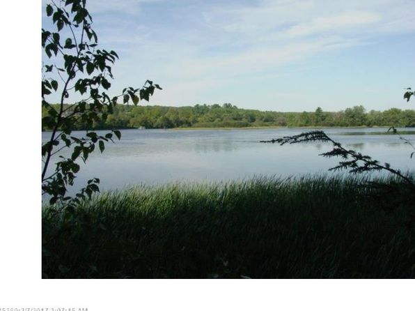 null bed null bath Vacant Land at M10L39-10 Red Oak Dr Skowhegan, ME, 04976 is for sale at 59k - 1 of 4