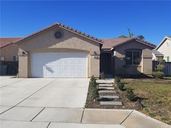 3 bed 2 bath Single Family at 952 Harbor St San Jacinto, CA, 92583 is for sale at 255k - 1 of 22