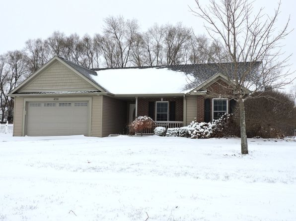 3 bed 2 bath Single Family at 4710 Gray Hawk Ln Auburn, MI, 48611 is for sale at 195k - 1 of 16