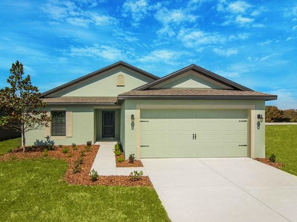 3 bed 2 bath Single Family at 2419 Bexley Dr Tavares, FL, 32778 is for sale at 191k - 1 of 9