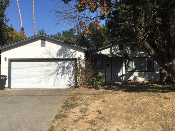 3 bed 2 bath Single Family at 4001 Washington Ave Sacramento, CA, 95820 is for sale at 219k - 1 of 12