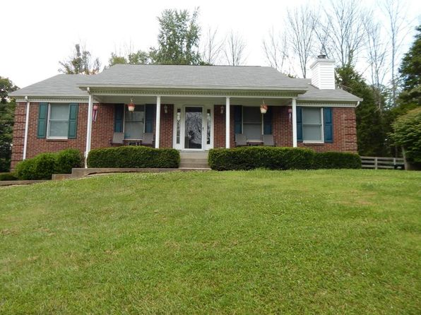 3 bed 2 bath Single Family at 120 Oakwood Cir Pendleton, KY, 40055 is for sale at 219k - 1 of 21