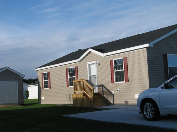 3 bed 2 bath Mobile / Manufactured at 2680 Clear Springs Ct Lapeer, MI, 48446 is for sale at 71k - 1 of 16