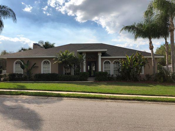 4 bed 2 bath Single Family at 6505 Crews Lake Hills Loop W Lakeland, FL, 33813 is for sale at 345k - 1 of 12