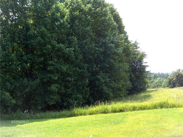null bed null bath Vacant Land at 0 Friendship Circle Rd East Bend, NC, 27018 is for sale at 20k - google static map