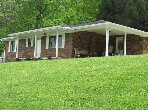 3 bed 1 bath Single Family at 2699 State Highway 1626 Olive Hill, KY, 41164 is for sale at 130k - 1 of 11