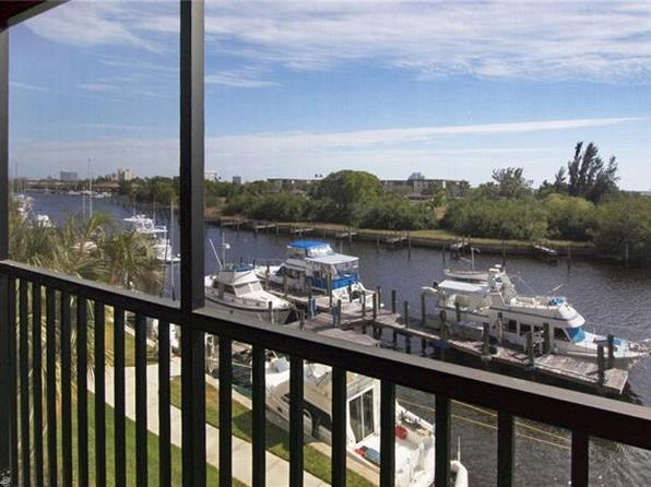2 bed 2 bath Condo at 3458 Hancock Bridge Pkwy North Fort Myers, FL, 33903 is for sale at 195k - 1 of 24