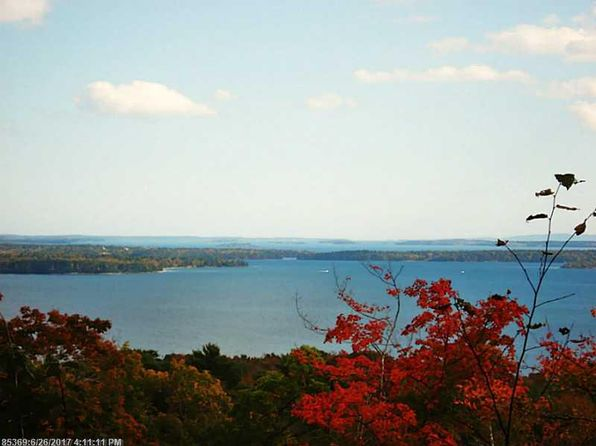 null bed null bath Vacant Land at 2168B Atlantic Hwy Lincolnville, ME, 04849 is for sale at 249k - 1 of 9