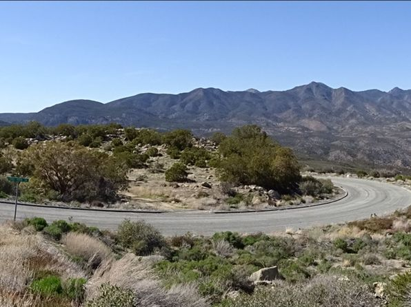 null bed null bath Vacant Land at 000 Nob Dr Mountain Center, CA, 92561 is for sale at 15k - 1 of 3
