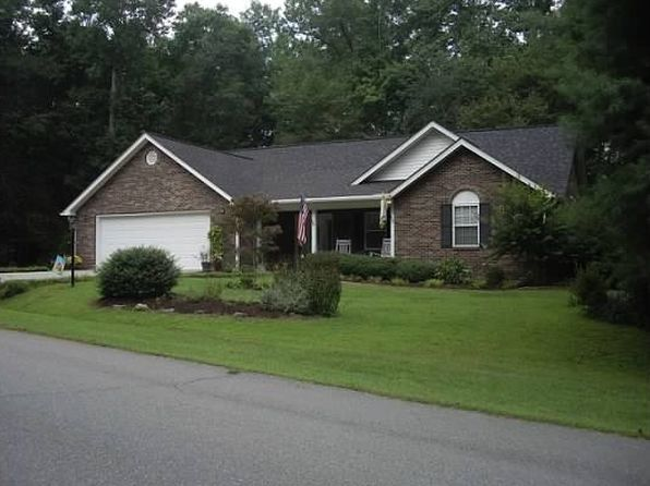 3 bed 3 bath Single Family at 11 Spring Lake Dr Mills River, NC, 28759 is for sale at 350k - 1 of 13