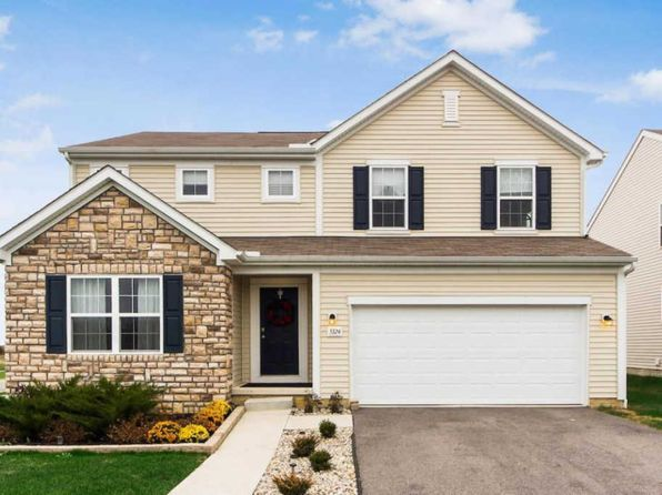 3 bed 2.5 bath Single Family at 5324 Wabash River St Dublin, OH, 43016 is for sale at 265k - 1 of 38