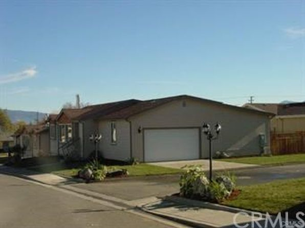 3 bed 2 bath Mobile / Manufactured at 185 Island View Dr Lakeport, CA, 95453 is for sale at 258k - 1 of 10