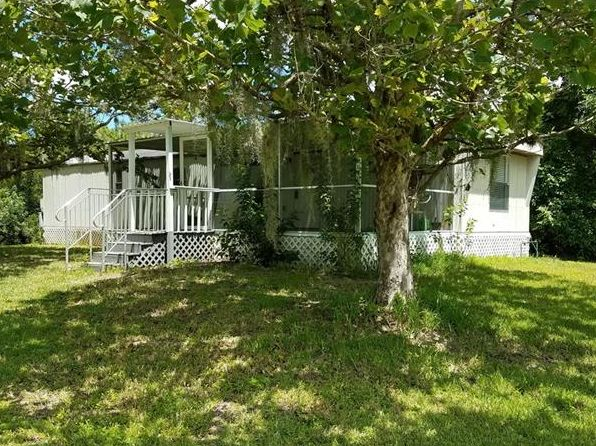 1 bed 1 bath Mobile / Manufactured at 3522 Gainsboro Rd Port Charlotte, FL, 33953 is for sale at 58k - 1 of 25