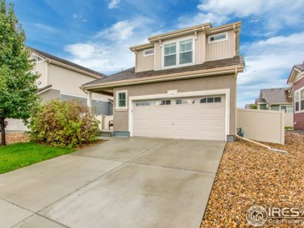 3 bed 3 bath Single Family at 3760 Cedarwood Ln Johnstown, CO, 80534 is for sale at 297k - 1 of 24