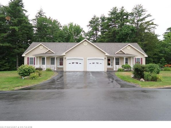 3 bed 2 bath Condo at  Tbd Stone Ridge Dr Augusta, ME, 04330 is for sale at 208k - 1 of 17
