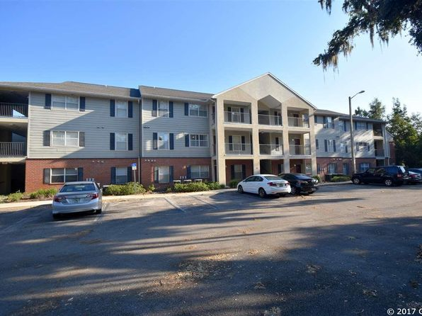 1 bed 1 bath Condo at 2360 SW Archer Rd Gainesville, FL, 32608 is for sale at 85k - 1 of 13