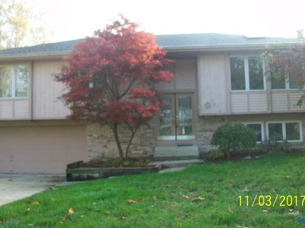4 bed 3 bath Single Family at 3816 Fairwood Dr Sylvania, OH, 43560 is for sale at 175k - 1 of 15