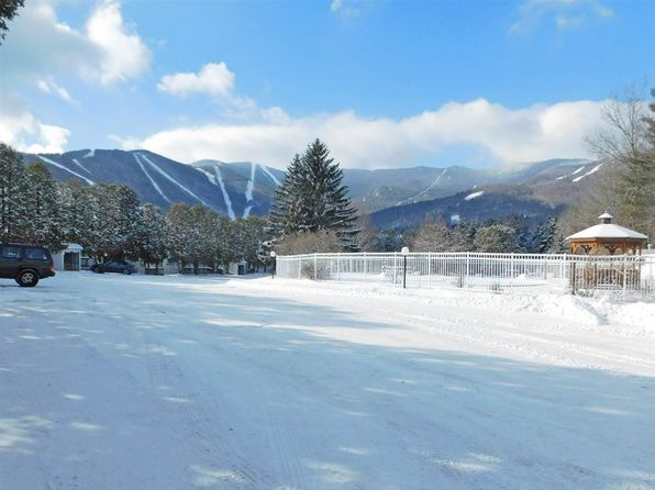 2 bed 1 bath Condo at 71 Upper Phase Bridges Cres Warren, VT, 05674 is for sale at 73k - 1 of 11