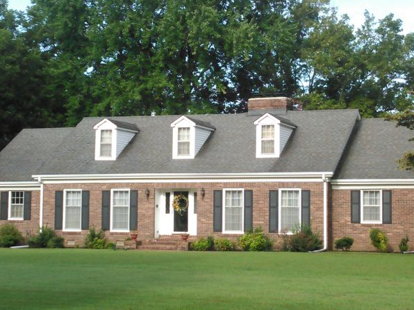 4 bed 3 bath Single Family at 460 Mitchell Ln Halls, TN, 38040 is for sale at 260k - 1 of 48