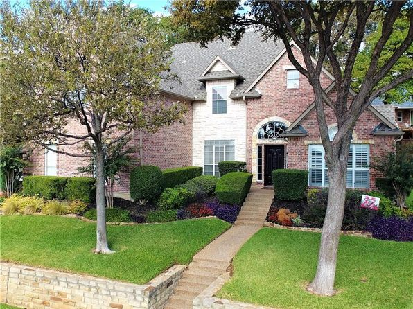 4 bed 4 bath Single Family at 3211 Northwood Dr Highland Village, TX, 75077 is for sale at 484k - 1 of 36
