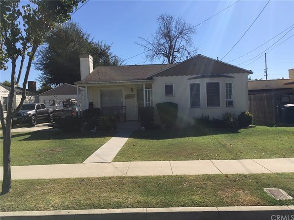 3 bed 2 bath Single Family at 9522 MAPLE ST BELLFLOWER, CA, 90706 is for sale at 565k - 1 of 10