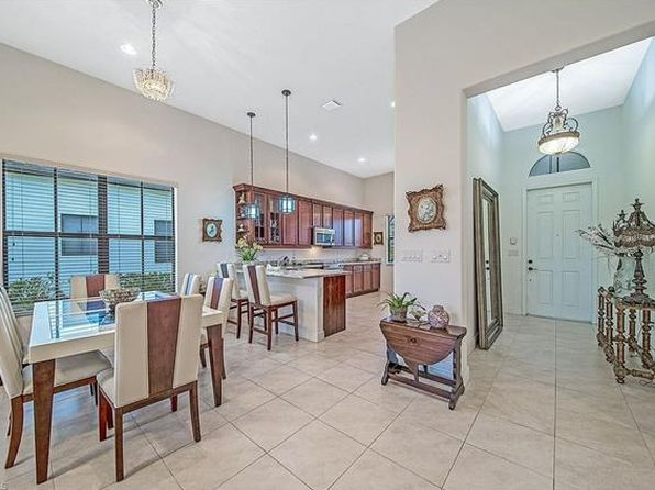3 bed 3 bath Single Family at 5335 Ferrari Ave Ave Maria, FL, 34142 is for sale at 289k - 1 of 23