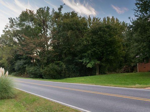 null bed null bath Vacant Land at 1 Eldorado Rd Asheboro, NC, 27205 is for sale at 25k - 1 of 12