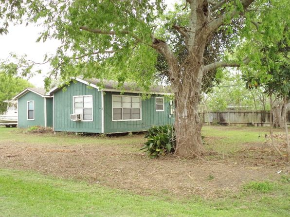 2 bed 1 bath Single Family at 701 S 5TH ST SEADRIFT, TX, 77983 is for sale at 135k - 1 of 12