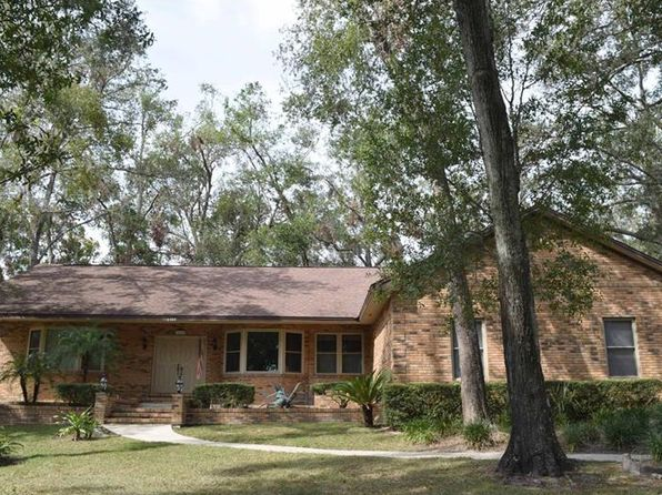 3 bed 2 bath Single Family at 1420 Glenmore Dr Apopka, FL, 32712 is for sale at 330k - 1 of 25