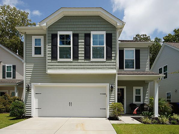 3 bed 3 bath Single Family at 1551 Camarillo Ct Awendaw, SC, 29429 is for sale at 380k - 1 of 37