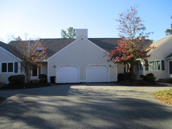 2 bed 3 bath Condo at 13 N Ridge Rd Mashpee, MA, 02649 is for sale at 425k - 1 of 30