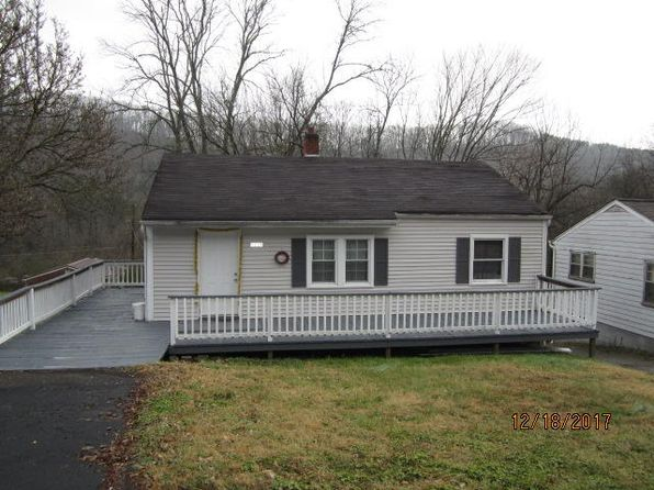 2 bed 1 bath Single Family at 3228 Greenway Dr Knoxville, TN, 37918 is for sale at 65k - google static map