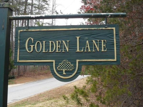 null bed null bath Vacant Land at 351 & 352 Golden Ln Clarkesville, GA, 30523 is for sale at 59k - 1 of 3