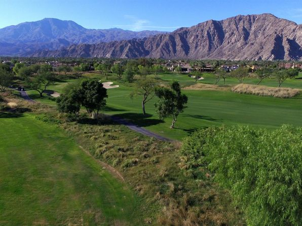 null bed null bath Vacant Land at 53095 Via Vicenze La Quinta, CA, 92253 is for sale at 410k - 1 of 13