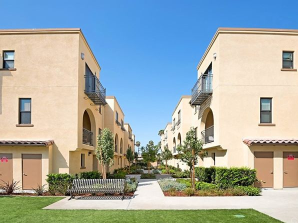 3 bed 3 bath Townhouse at 809 S Anaheim Blvd Anaheim, CA, 92805 is for sale at 515k - 1 of 27
