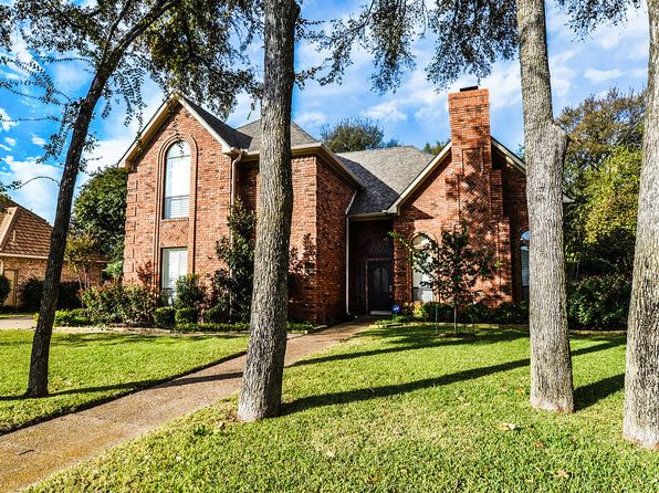 4 bed 4 bath Single Family at 606 HAWK LN COPPELL, TX, 75019 is for sale at 550k - 1 of 25