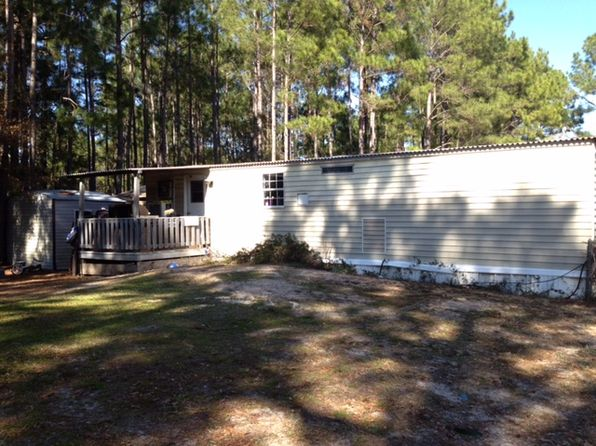 3 bed 2 bath Single Family at 6729 Donald Dr Navarre, FL, 32566 is for sale at 79k - 1 of 3
