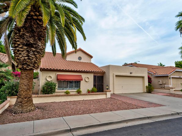 3 bed 2.5 bath Single Family at 2440 W Los Lagos Vis Mesa, AZ, 85202 is for sale at 279k - 1 of 23